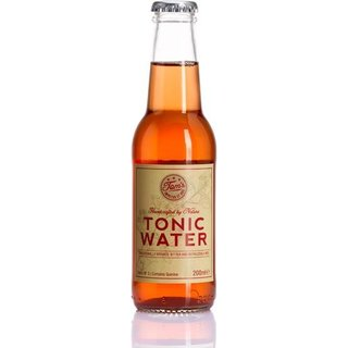 Toms Tonic Water
